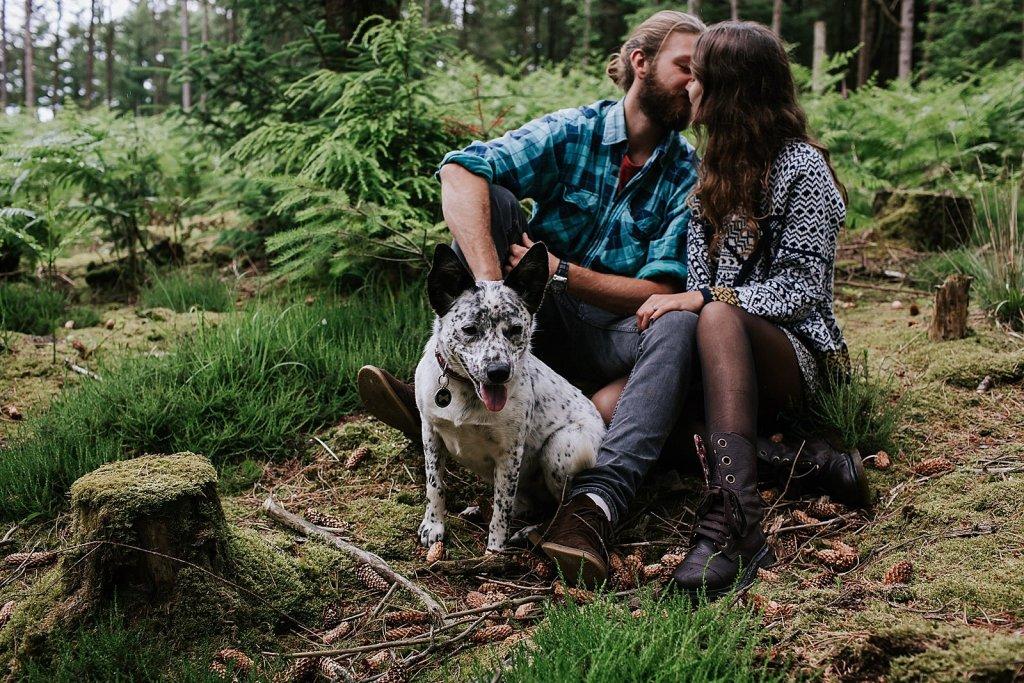Adventure Wedding Suppliers In England & Wales, Adventure Wedding Suppliers In England & Wales