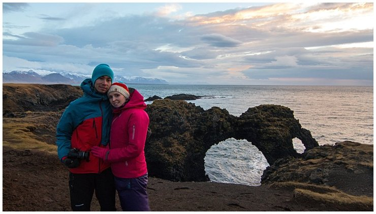 , What To Pack For A Trip To Iceland