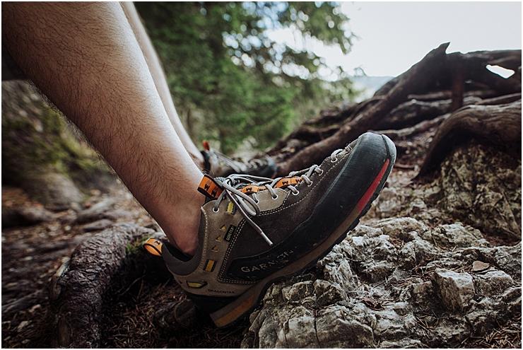 , Lago Di Braies – The Dolomites