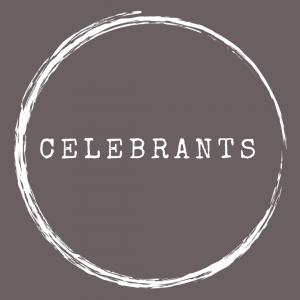 Celebrants in Europe