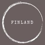Finland Wedding Suppliers