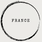 France Wedding Suppliers