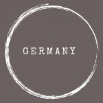 Germany Wedding Suppliers