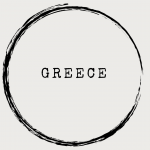 Greece Wedding Suppliers