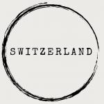 Switzerland Wedding Suppliers