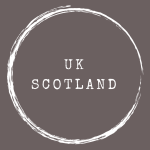 Scotland wedding suppliers