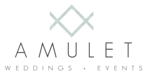Amulet Events Logo