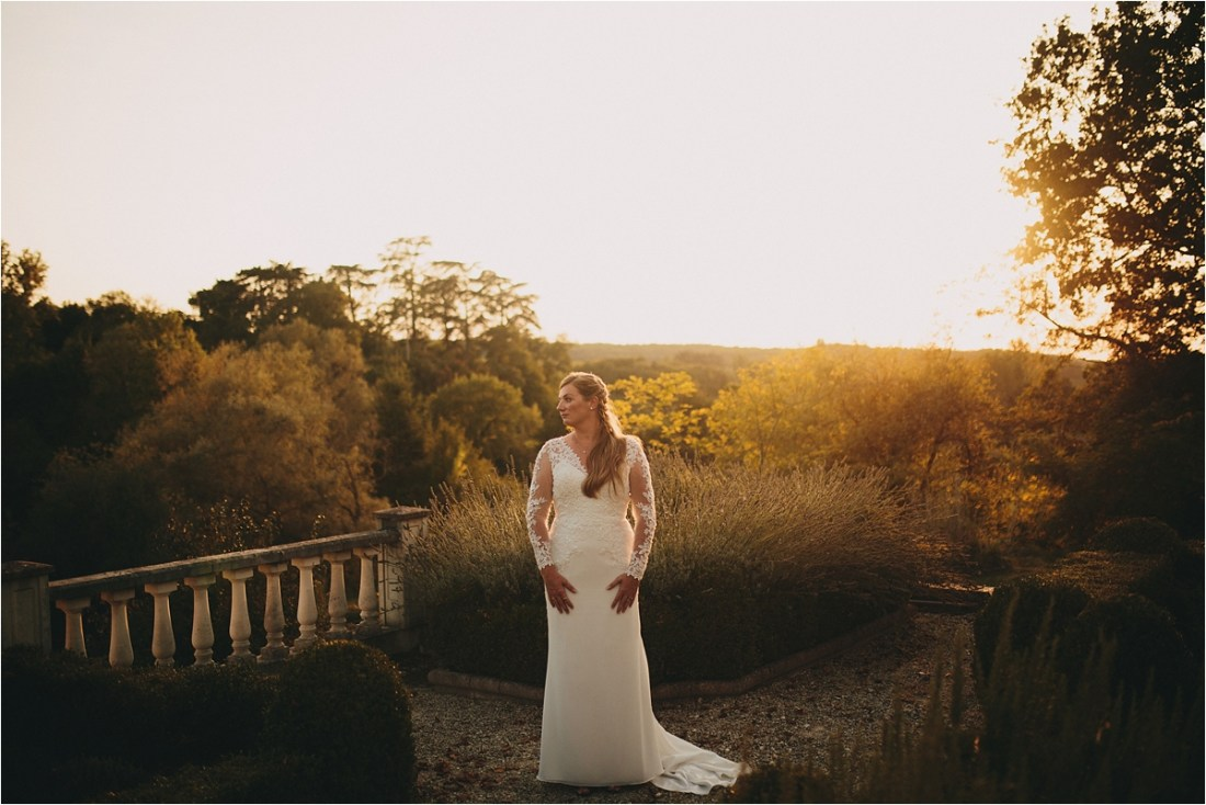 Elopement packages in Italy from Peach Perfect Weddings - Photo by Sasa Adamovic