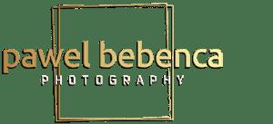 Louise Scott Photography, Pawel Bebenca Photography