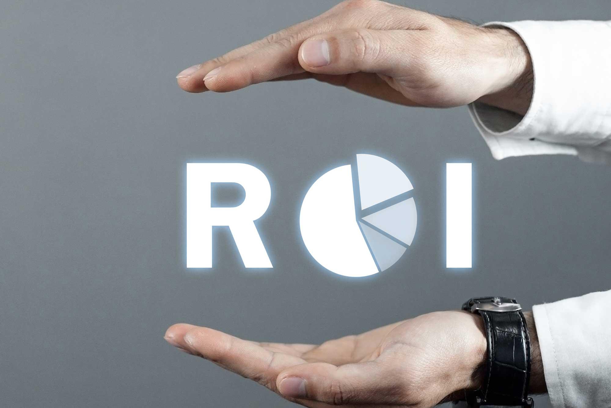 employee advocacy ROI