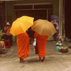 Vakantie naar Vietnam
