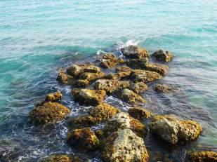 Avila hotel strand curacao