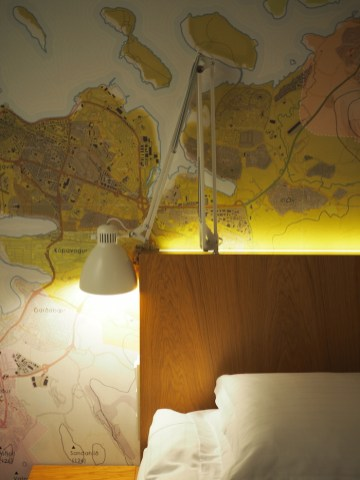 Bed reykjavik icelandair hotel