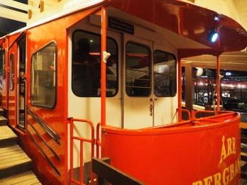 Bergbana-tram-are-in-zweden