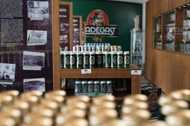 Bier brouwerij ostrava tsjechië-21