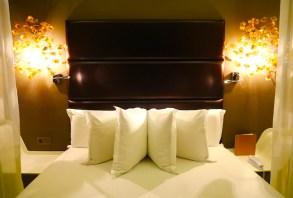 Bijzonder overnachten in Parijs in het Legend Hotel