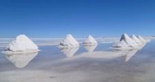Bolivia rondreis tips
