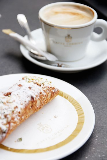 Caffe-Cordina-valletta