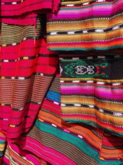 Chichicastenango marktkramen guatemala-2