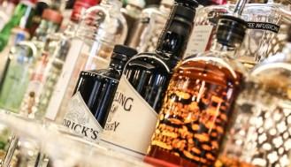 Cocktail workshop Balto Kuche en Bar (11)