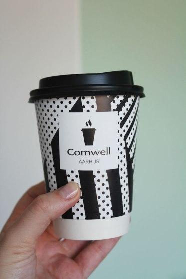 comwell-aarhus-coffee-to-go1