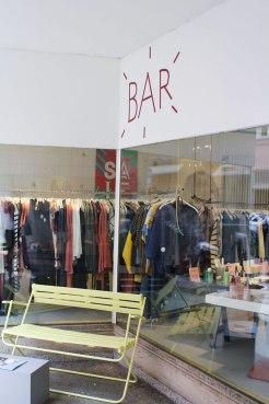 Concept-Store-Bar