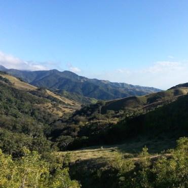 Costa Rica Monteverde