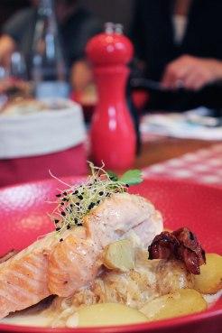 culinair_zalm-met-zuurkool