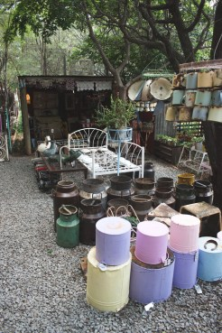Cullinan antique shops zuid afrika_-4