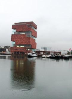 Een dagje Antwerpen-7