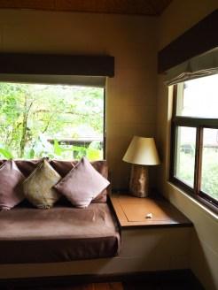 El Silencio Costa Rica hotelkamer-2