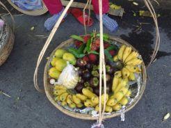 Fruit Hoi An