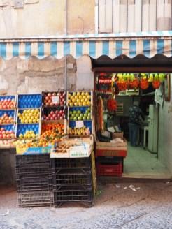 Fruit-winkeltje-napels-spanish-quarter