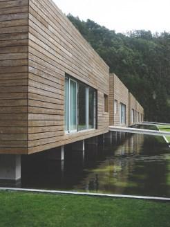 Furnas-Lake-Villas-buitenkant-azoren-3