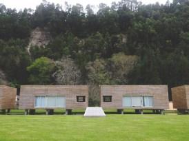Furnas-Lake-Villas-design-hotel-azoren-2