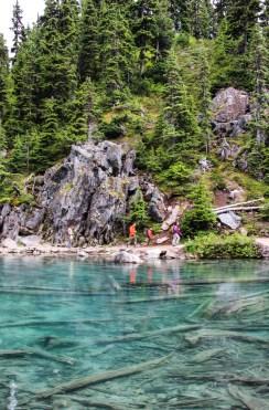 garibaldi-vancouver-hiking-canada