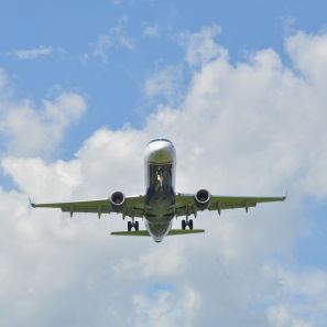 Vliegtickets tips