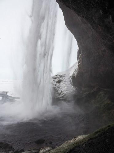 Golden-Circle-Ijsland-Seljalandsfoss