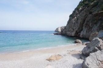 Grieks eiland karpathos mooiste stranden