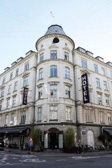 Hotel-Ibsens-Kopenhagen-5