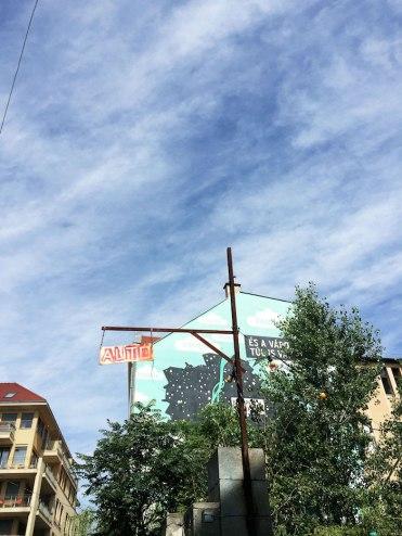 Joodse-Wijk-boedapest-straten