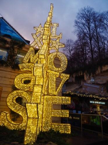 Kerstmarkt-valkenburg-boom-2018