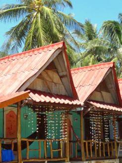 Koh-Phangan-hotels
