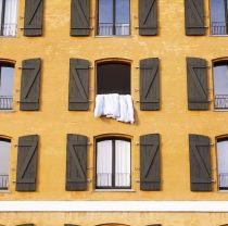 Kopenhagen hotel
