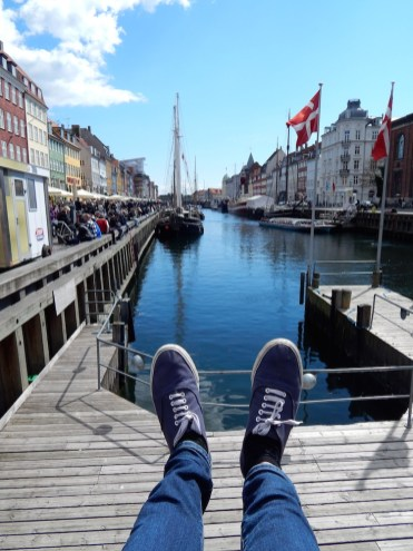 Kopenhagen_Extra_Beeld2