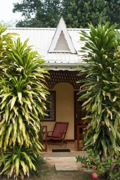 La Digue Seychellen Airbnb-3