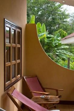 La Digue Seychellen Airbnb