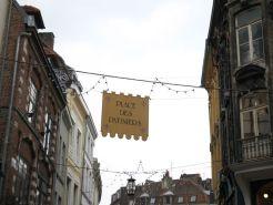 Lille straatjes
