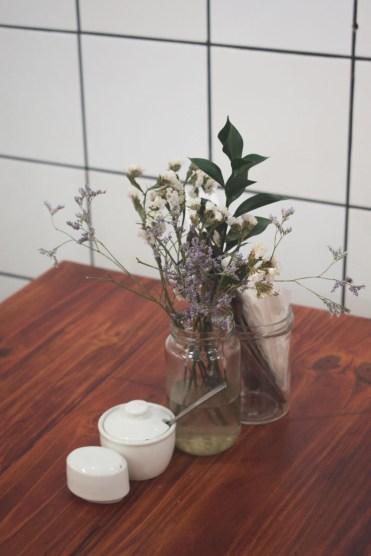 Loaves on Longstreet Kaapstad-2