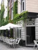Maastricht terrasjes